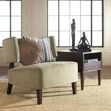 Living Room Accent Chair Leather Accent Chairs For Living Room Living Room Design Ideas