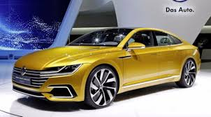 2018 volkswagen new models. contemporary models 2018 volkswagen cc review u2013 interior exterior engine release date and  price  autos inside volkswagen new models v