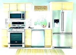 double wall oven reviews double wall oven double wall oven consumer reports wall ovens renaissance double
