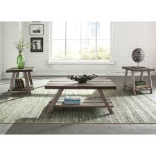 The Dump Living Room Sets Coffee Table Sets Youll Love Wayfair