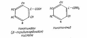 Дипломная работа на тему Некоторые физико химические свойства  Дипломная работа на тему Некоторые физико химические свойства молока и кисломолочных продуктов