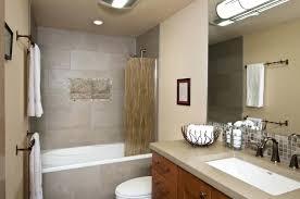 redoing a bathtub redoing bathtub bathroom amusing redoing a bathroom how to remodel a small redoing redoing a bathtub
