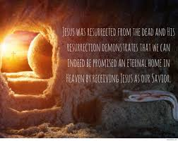 Happy Easter Quotes Christian Best of Happy Easter Quotes QuotesPics