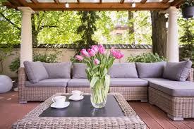 Outdoor Patio Furniture Kelowna