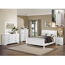 Nyc Bedroom Furniture Bedroom Furniture Nyc 2 Best Bedroom Furniture Sets Ideas