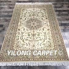 handmade area rugs design flower handmade area rug luxury home classic hotel handmade white area handmade area rugs