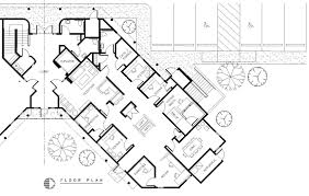 office building plans and designs. Office Building Plans And Designs Small It Hakemaco C