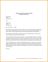 Sample Medical Certificate For School Absence Fresh 8 Medical Excuse