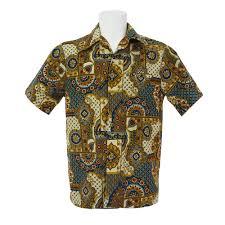 70 s shirts