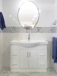Bathroom Decor And Tiles Osborne Park Bathroom Decor Tiles For your Bathroom Renovation Design in 5