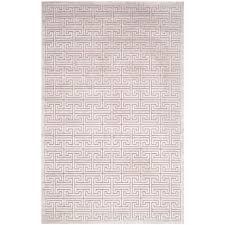 safavieh paradise mauve violet 4 ft x 6 ft area rug