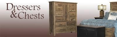 36 inch wide dresser. Unique Dresser 23 Throughout 36 Inch Wide Dresser Stuart David Furniture