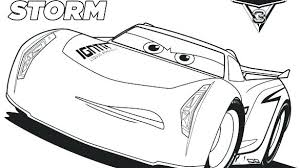 Cup Coloring Page Piston Cup Coloring Page 5 Piston Cup Coloring