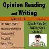 should students be paid for having good grades essay basic should students be paid for having good grades essay
