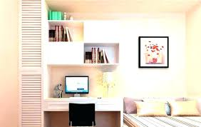 desk in bedroom ideas. Perfect Ideas Desk For Bedroom Small Decoration Best  Ideas On Throughout Desk In Bedroom Ideas T