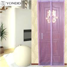 best magnetic screen door best magnetic screen door in attractive home design furniture decorating with magnetic