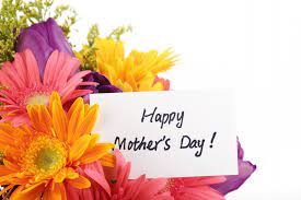 Happy Mothers Day Wallpaper Hd - Happy Mothers Day Usa - 1600x1066 -  Download HD Wallpaper - WallpaperTip