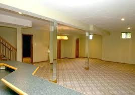 basement tile flooring. Basement Carpet Tile Floor Pattern For Tiles Vapor Barrier Flooring N