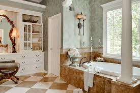 heated bathroom tiles. Bathroom, Hookless Shower Curtain Small With Only Washing Machine Drain Hose Extension Complete Kits Floor Heated Bathroom Tiles A