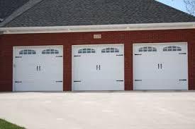 midland garage doorCarriage House Garage from Midland  Garage Door Store