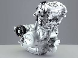 parallel twin engines motorcyclist the power of the parallel twin engine drawing the line