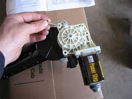 how to install amp research power steps off road com amp powerstep · tools needed for install the motors need unpackaged and bolted to the linkage assembly