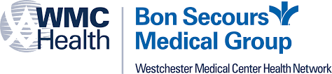 Bon Secours My Chart Primary Care