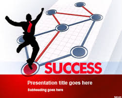 bold powerpoint templates free bold powerpoint templates