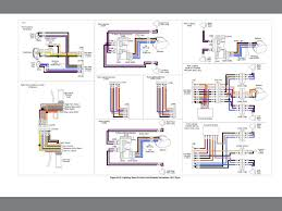 harley wide glide wiring diagram harley auto wiring diagram database dyna models wiring diagram links index part 1 page 10 on harley wide glide wiring diagram