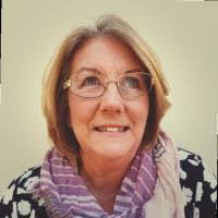 20+ perfiles de «Brenda Waterman» | LinkedIn