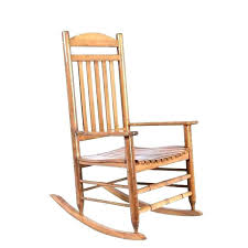 rocking lawn chair metal outdoor rocking chairs metal folding chairs outdoor rocking chairs decoration wooden outdoor