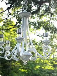 outdoor solar chandelier solar powered outdoor chandelier awesome solar light chandelier projects outdoor hanging solar chandelier