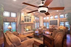 minka napoli ceiling fan aire ii default