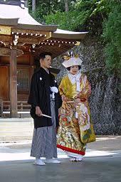 kimono wikipedia Wedding Kimono Male men's kimono[edit] wedding kimono for sale
