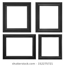 Vintage Square Frame Images Stock Photos Vectors Shutterstock