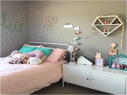 cute girly room decor diy bedroom cute decor awesome best dorm rooms ideas on diy summer