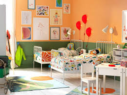 awesome ikea bedroom sets kids. Baby Playroom Awesome Kids Bedroom Furniture For With Sunny Ikea Ideas Awesome Ikea Bedroom Sets Kids S