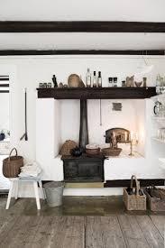 Best 25+ Scandinavian kitchen stoves ideas on Pinterest ...