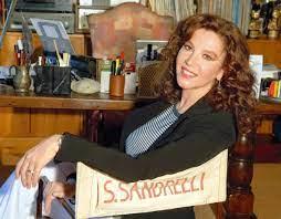 Biografia di Stefania Sandrelli
