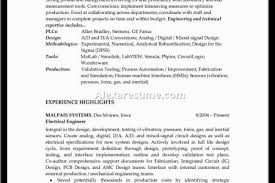 scrum master resume sample working scrum master resume sample master scrum master resume