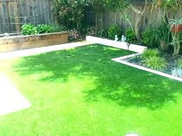 artificial grass outdoor rug uk s artificial grass outdoor rug
