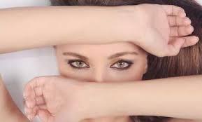 groupon 50 off permanent makeup application