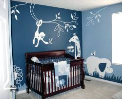 baby room ideas for a boy. Baby Boy Room Ideas Dazzling Nursery Images Of Best About Rooms On Blue And Grey For A
