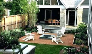 free patio design app free landscape design tool garden landscape tool landscape designers east bay lovely