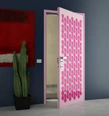 door painting designs. Interesting Designs Modern Homes Door Paint Designs With Door Painting Designs D