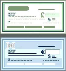 Downloadable Check Register Check Register Form Template Www Picswe Com