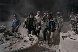 th essay 11th essay saturday is the ninth anniversary of the 11 attacks remembering the 9 11 attacks where were you that day