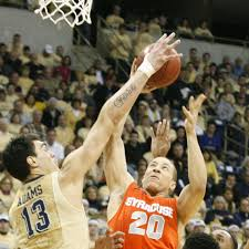 Sixers Draft Options: Steven Adams and ...