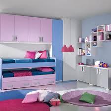 blue kids furniture. Baby And Kids Furniture Eresem Overhead Wardrobes Purple Lineare2 Blue