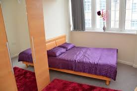 1 Bedroom Flat, Minister House, Near City Centre, Leicester, LE1 1PA